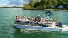 2013 bennington pontoons 2250 rsr #norcalmastercraft #teammastercraft  #wakerootsrideshop #bennington bennington boats,