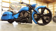 VicBaggers Custom Victory Motorcycle Parts and Accessories big wheel victory kits cross country rake kits parts and accessories