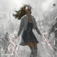 Marvel Studios Movies, Power Tv, Superhero Stories, Super Hero Outfits, Witch Outfit, Hero Girl, Disney Marvel, Scarlet Witch, Bucky Barnes