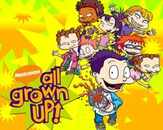 The Best Disney Channel, Nickelodeon, And Cartoon Network Shows! List of the best Disney Channel, Nickelodeon, and Cartoon Network shows! (In no particular order) Cartoon Cartoon, Old Cartoon Shows, Cartoon Crazy, Cartoon Online, Nickelodeon Cartoons, 2000s Cartoons, Watch Cartoons, Animated Cartoons, 90s Tv Shows Cartoons