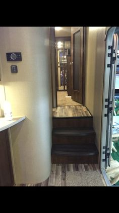 2015 Used Grand Design Solitude Fifth Wheel in Texas TX.Recreational Vehicle, rv, 2015 Grand Design Solitude , We purchased this 2015 Grand Design Solitude 320x brand new from McClain's RV in August 2015. Our plan was to travel full time but we had to change those plans. We have only taken it out twice since we purchased it. While we do absolutely love it, we need to sell since we had to buy another home. I am including many accessories including hoses, on board battery charger, kingpin…