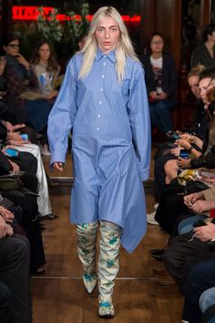 Vetements-SS16_fy6