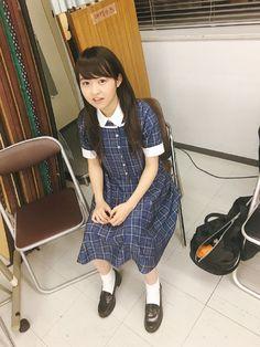 日々是遊楽也 — omiansary: Marika 1-4.08.2016