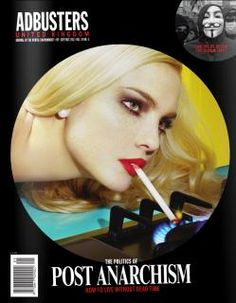 """""""Smoke Gets In Your Eyes""""…and flames in your hair! """"Home Works"""" Caroline Trentini by Miles Aldridge for Vogue Italia March 2008 Women Smoking, Girl Smoking, Smoking Pics, Le Smoking, Smoking Room, Adbusters Magazine, Editorial Photography, Fashion Photography, Colour Photography"""