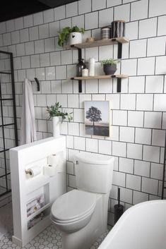 32 best modern bathroom accessories images decorating bathrooms rh pinterest com