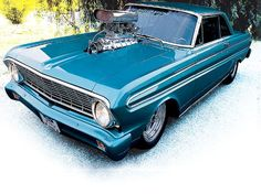 http://image.mustangandfords.com/f/9830360+w650+h650+cr1/mufp_0507_01_z%2B1964_ford_falcon%2Bfront_view.jpg