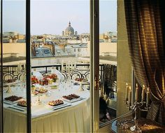 luxury Paris: 20 тыс изображений найдено в Яндекс.Картинках