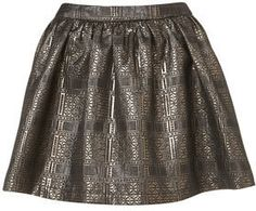 #Topshop                  #Skirt                    #Petite #Gold #Jacquard #Skirt #This #Week          Petite Gold Jacquard Skirt - New In This Week - New In                                                  http://www.seapai.com/product.aspx?PID=580370