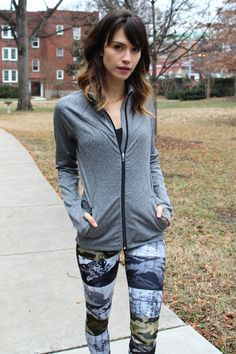 31 best Health   Fitness images on Pinterest   Dressy outfits, New ... 769dea2d651