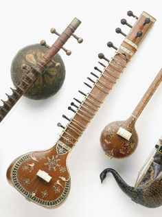 """""""pillow for sitaR - Google Search"""