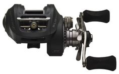 Special Offers - Quantum Fishing Smoke SS 6.6:1 PT Left Hand Baitcast Fishing Reel (Size 150) - In stock & Free Shipping. You can save more money! Check It (September 12 2016 at 05:58PM) >> http://fishingrodsusa.net/quantum-fishing-smoke-ss-6-61-pt-left-hand-baitcast-fishing-reel-size-150/