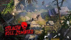 Các khái niệm về ngày tận thế zombie hiện đang được áp dụng rộng rãi trong vô số trò chơi, nhưng chúng lại thể hiện một vẻ đẹp riêng biệt để trải nghiệm của người chơi trở nên phong phú và sống động hơn. Một trong những trò chơi đó là Stay Alive, thuộc thể […] Bài viết Tải Stay Alive (MOD Bất tử/Mở khóa Súng/iTem) 2.14 đã xuất hiện đầu tiên vào ngày Mới Nhất - Trang download game Mod, Cheats, Hack, GiftCode miễn phí.