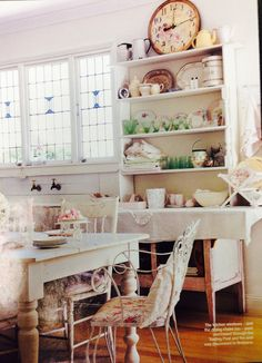 Country Home ideas Vol 2 No 2
