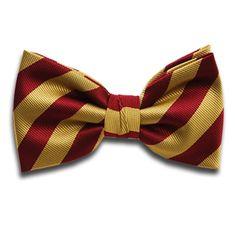c83d968a Kappa Alpha Psi | Kappa League Bow Tie :: Classic KL Striped | THE OFFICIAL  VENDOR Powered by Storenvy