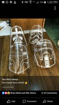 Star Wars Party, Geek Stuff, Party Ideas, Stars, Funny Memes, Geek Things, Sterne, Ideas Party, Star