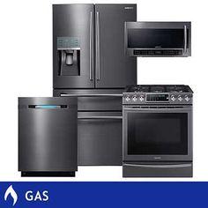 Samsung Appliance Dw80k7050ug 24 Black Stainless Steel