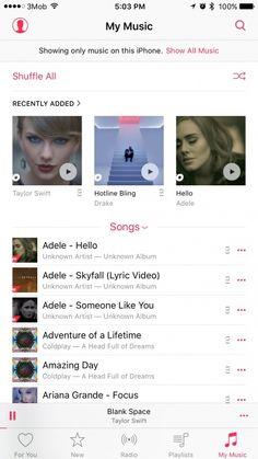 58 Best Softorino YouTube Converter - download YouTube music/video