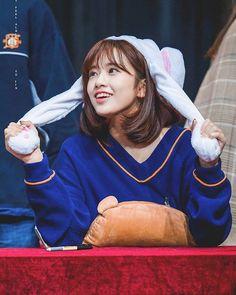 Kim Chaewon, the most elite student in the whole Campus, secretly has… Jooheon, Yuri, Korean Girl, Asian Girl, Secret Song, Honda, Japanese Girl Group, Starship Entertainment, Extended Play