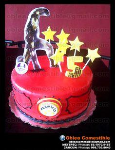 Vuelvete súper decorando con Oblea Comestible www.obleacomestible.net Whatsapp: 5519705155 obleacomestible@gmail.com