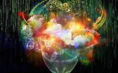 Η δύναμη του μυαλού στην επίτευξη στόχων