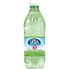 Vera Acqua frizzante- 500 ml – 8157513 (conf.6) a soli 2,12€