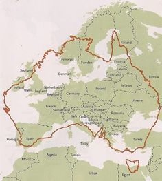 australia europe overlay from mybrownpaperpackages.com Want more business from social media? zackswimsmm.tk