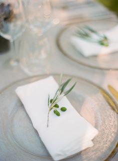 Photography: Silvana Difranco - silvanadifranco.com  Read More: http://www.stylemepretty.com/2014/02/20/gilroy-california-ranch-wedding/