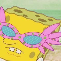 Мульты))) cartoons))) sponge Bob))) губка боб)))