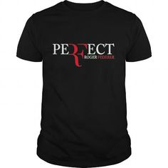 Shop ROGER FEDERER 19 SLAM custom made just for you. Available on many styles, sizes, and colors. Designed by Davidexill Roger Federer Shirt, Personalized T Shirts, Custom Shirts, Biker T Shirts, Tee Shirts, Tee Shop, Work Shirts, Cool Tees, Tshirts Online