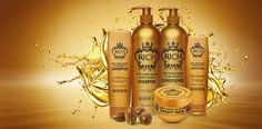 Image result for rich intense moisture collection Moisturizer, Wine, Bottle, Image, Collection, Moisturiser, Flask, Lotions