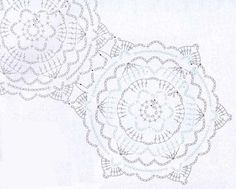 【转载】蓝色拼花长裙 - 栀子花开的日志 - 网易博客