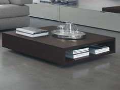 44 Modern and Simple Coffee Table Design Ideas - Home Decor & Decorative Accents for Every Room