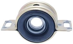 3723035120 - Center Bearing Support For Toyota with FREE Shipping    #carscampus #sale #shop #cars #car #campus
