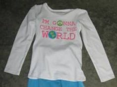 paulastokesdesigns.com - save the world in a Jellybeans T