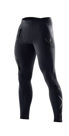 2017 New Brand Clothing Mens Compression Tights Pants Male Quick-drying Sweatpants Sports Trousers, Sports Leggings, Tight Leggings, Black Trousers, Mens Running Tights, Mens Tights, Emoji, Compression Pants, Workout Pants