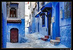 Chefchaouen 07 (Havaux foto) Etiquetas: colores azul azul northafrica colores marruecos chefchaouen chaouen marruecos Xaouen travelphotography nortedeafrica fotografiadeviajes havauxphoto Havaux roberthavaux
