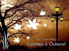 1000 Mensagens Bem Vindo Outono - 20/03/2015 sexta-feira 20 de março | Bom Dia Bom Jardim PE
