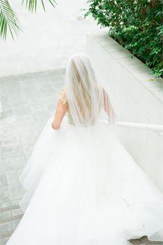 Beautiful Pink Silver and Ivory Wedding photographed by Fine Art Photographers Henry Photography. Ivory Wedding, Our Wedding, Columbus Ohio Wedding, Art Images, Bride Groom, Photographers, Wedding Dresses, Beautiful, Fashion