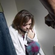 How to Disarm Mental Abuse   eHow