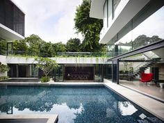 Andrew Road / a-dlab