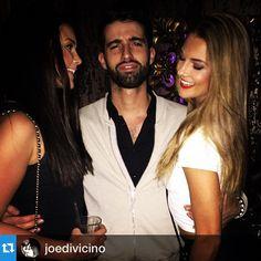 #Repost @joedivicino