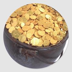 Riqueza is a municipality in the state of Santa Catarina in the South region of Coordinates: / / Gold Bullion Bars, Bullion Coins, Silver Bullion, Gold Reserve, Gold Money, Pot Of Gold, Silver Bars, Round Stickers, Silver Coins