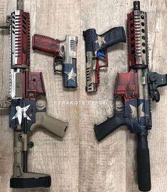 cute guns for women Military Weapons, Weapons Guns, Guns And Ammo, Airsoft, Submachine Gun, Custom Guns, Cool Guns, Tactical Gear, Firearms