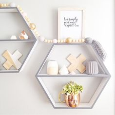 Kmart hack our urban box nursery-diy/make now идеи для дома, Interior Design Minimalist, After Baby, Baby Hacks, Baby Tips, Baby Needs, Having A Baby, Creative Decor, Baby Sleep, Mom And Dad