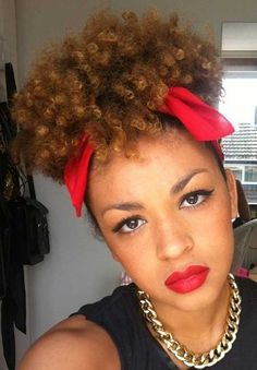Astonishing Pinterest The World39S Catalog Of Ideas Short Hairstyles For Black Women Fulllsitofus