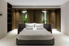 Galeria de Residência Naman - Tipo A / MIA Design Studio - 2