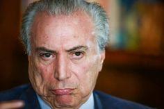 Por Dentro... em Rosa: 'Você acabou até com a festa das Olimpíadas' : car...