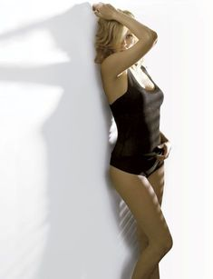 Charlize Theron, yes please!!!