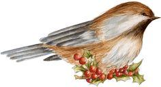 Victorian Christmas - Somogyi Erika - Picasa Web Albums