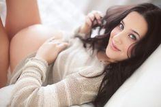 Fotos: Nunca has visto el embarazo así   Blog de BabyCenter